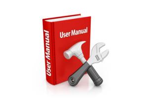 manuali.uso